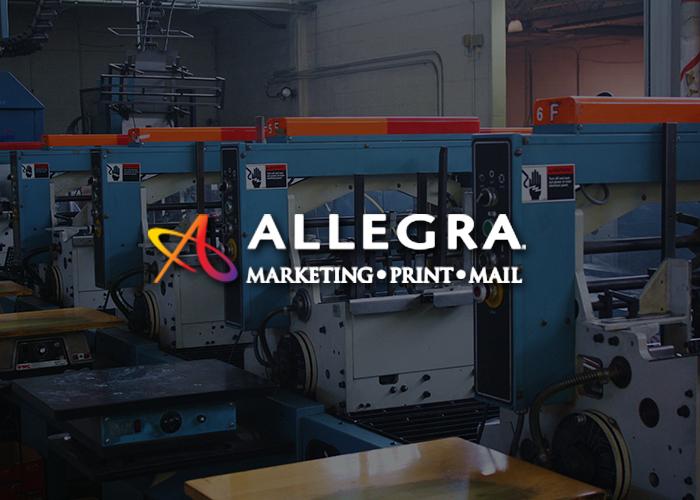 Allegra Findlay