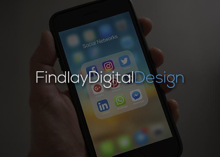 Findlay Digital Design