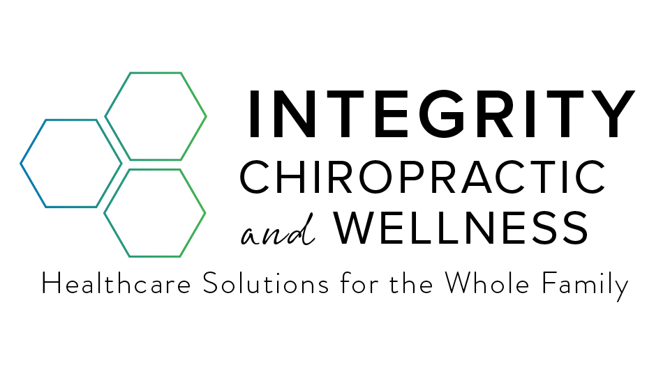 Integrity Chiropractic & Wellness