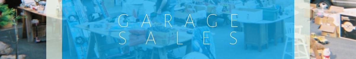 garage-sale-banner