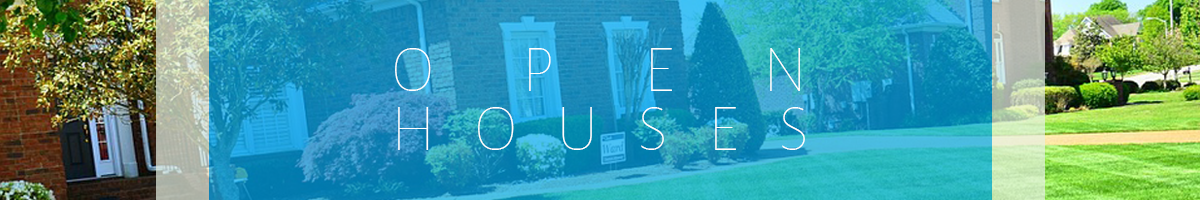 open-house-banner
