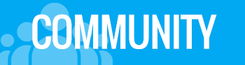 community_button