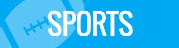 sports_button