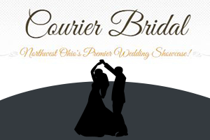 courierbridal_ad_thecourier