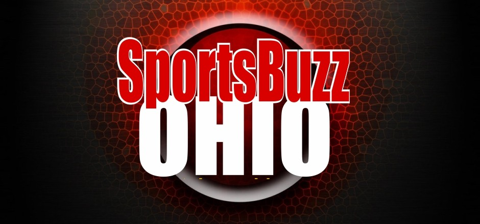 Sports Buzz Ohio
