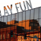 Findlay Fun: August 24 – 30