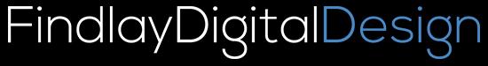 FindlayDigiDsgn-Logo