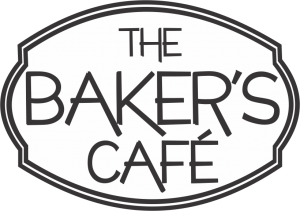 The Baker's Cafe