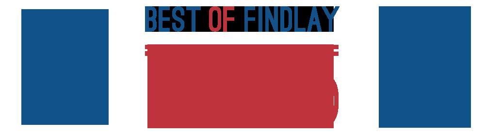 best-of-findlay_top-5