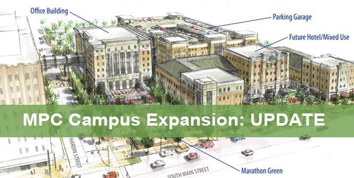 marathon_expansion