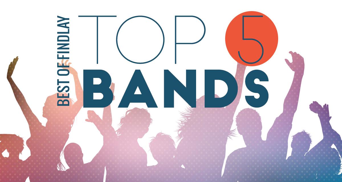 top-5-bands