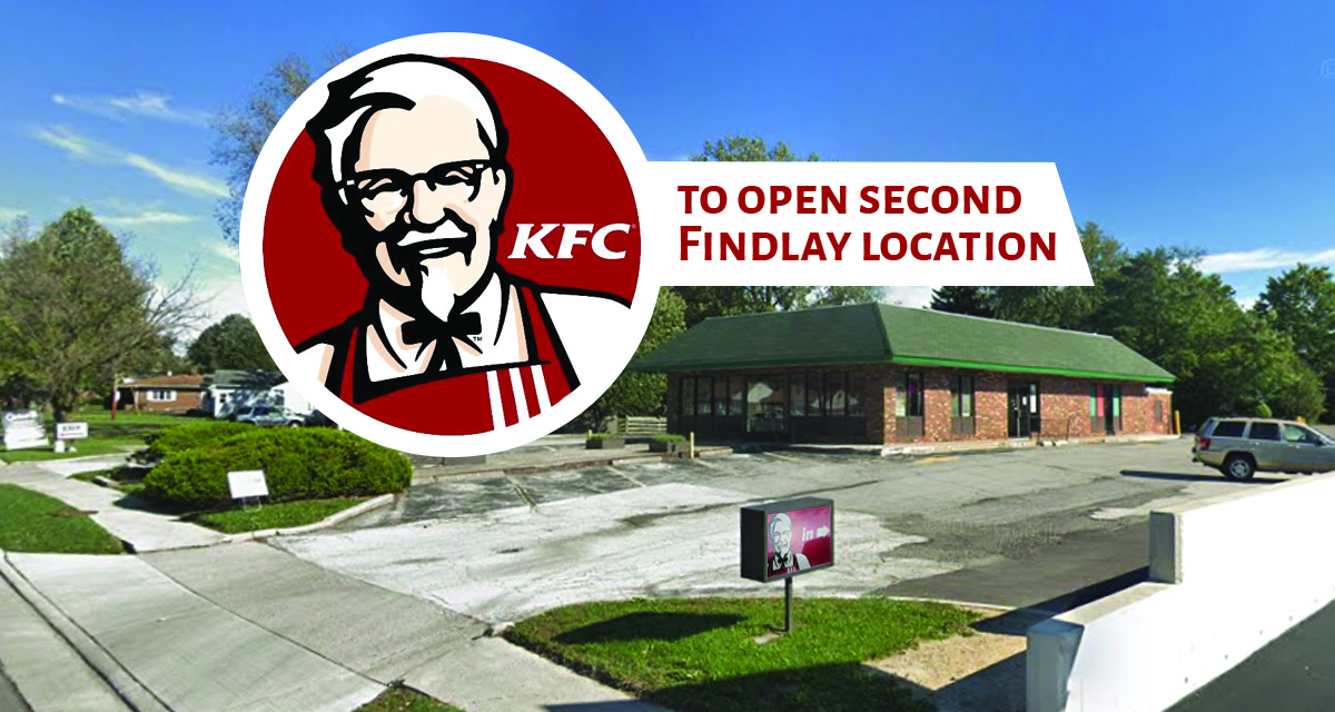 It's just a photo of Witty Kfc Coupons July 2020