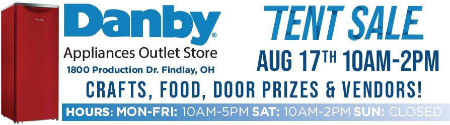 Findlay Fun: August 12 - 18 - Social Findlay